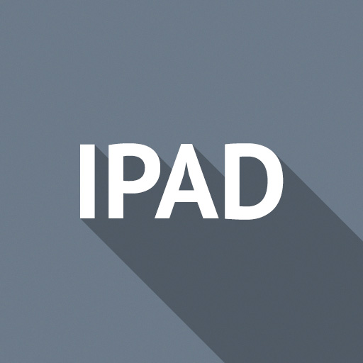 Ремонт Apple iPad в Великом-Новгороде